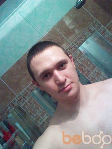 Фото мужчины Ruslan, Красноярск, Россия, 31
