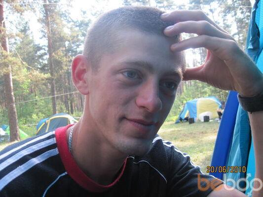 Фото мужчины Виталька, Брест, Беларусь, 31