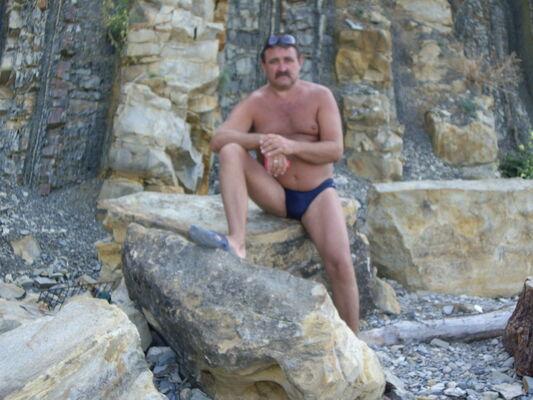 Фото мужчины виктор, Воронеж, Россия, 54