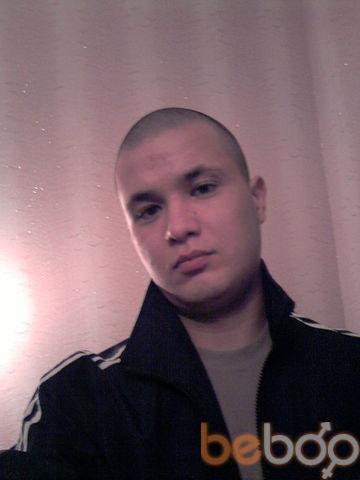 Фото мужчины igoresha, Кривой Рог, Украина, 32