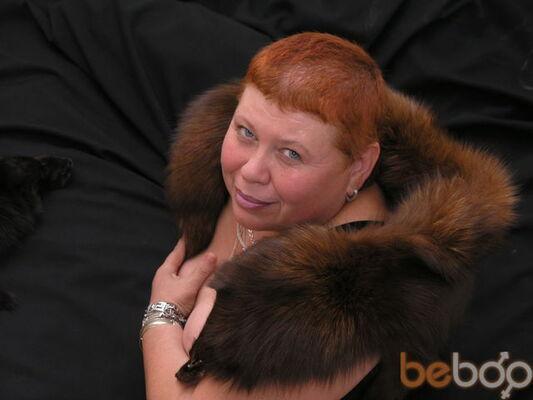Фото девушки lisa, Санкт-Петербург, Россия, 56