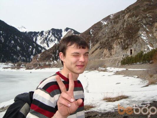 Фото мужчины Вася, Алматы, Казахстан, 26