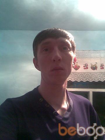 Фото мужчины instryktor, Селенгинск, Россия, 35
