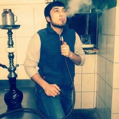 Фото мужчины Азиз, Сургут, Россия, 29