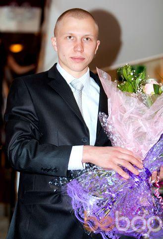 Фото мужчины Сергей, Екатеринбург, Россия, 28