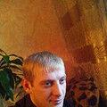 Фото мужчины ярик, Благовещенск, Россия, 31
