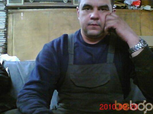 Фото мужчины aleks, Тула, Россия, 46