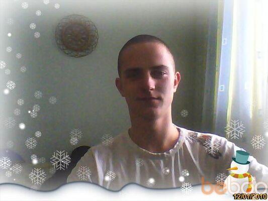 Фото мужчины смотрите анк, Новокузнецк, Россия, 26