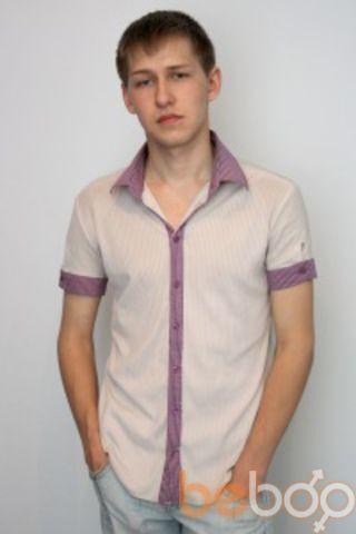 Фото мужчины Данил, Йошкар-Ола, Россия, 26