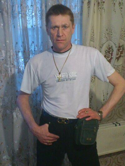 Фото мужчины Николай, Саяногорск, Россия, 53