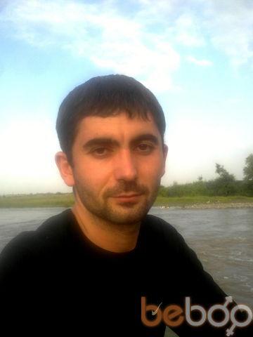Фото мужчины the rock, Владикавказ, Россия, 35