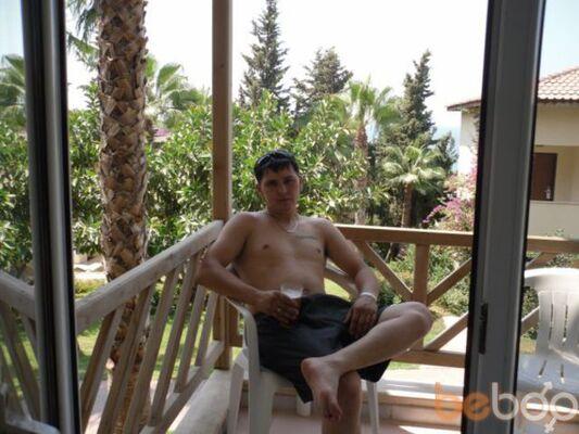 Фото мужчины Ильгиз, Набережные челны, Россия, 34