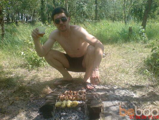 Фото мужчины Hoti, Черкассы, Украина, 36