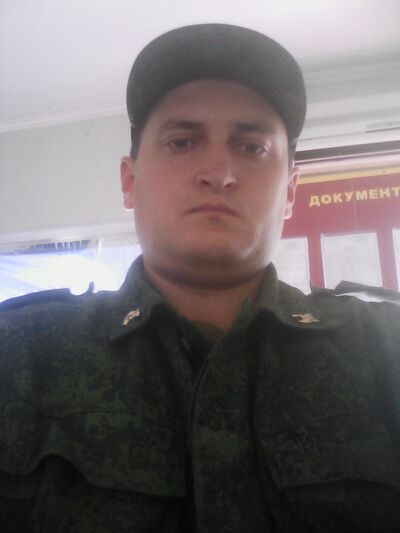 Фото мужчины Иван, Донецк, Украина, 31