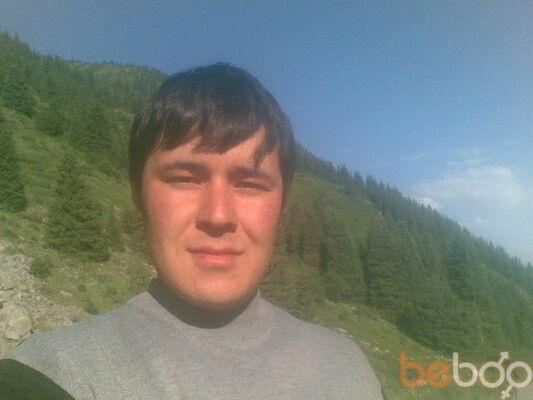 Фото мужчины delleo, Алматы, Казахстан, 29