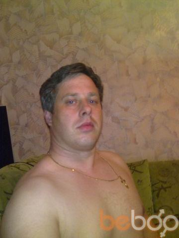 Фото мужчины Wasil, Нижний Новгород, Россия, 38