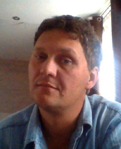 Фото мужчины sergei, Сыктывкар, Россия, 47