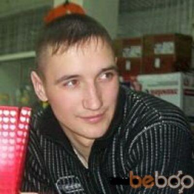Фото мужчины дима454, Мурманск, Россия, 27
