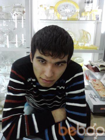 Фото мужчины GUFI, Симферополь, Россия, 27