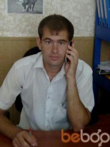 Фото мужчины larson, Одесса, Украина, 38