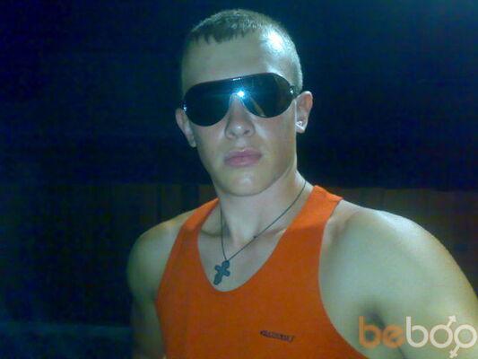 Фото мужчины SeXy Boy, Ужгород, Украина, 25