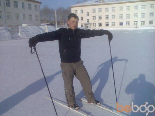 Фото мужчины Vidgyt, Пятигорск, Россия, 28
