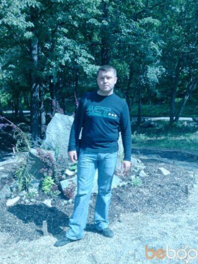 Фото мужчины ИгорЬ, Екатеринбург, Россия, 38