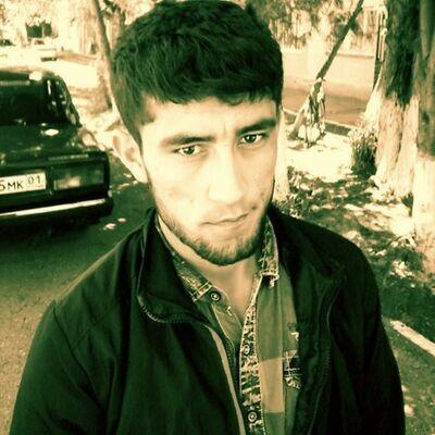 Знакомства Краснодар, фото мужчины Махмуд, 27 лет, познакомится для флирта, любви и романтики, cерьезных отношений