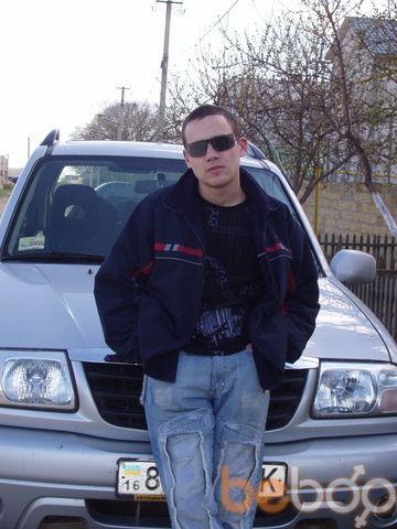 Фото мужчины Юрий, Одесса, Украина, 29