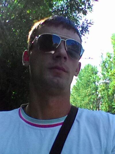 Фото мужчины Petru, Москва, Россия, 28