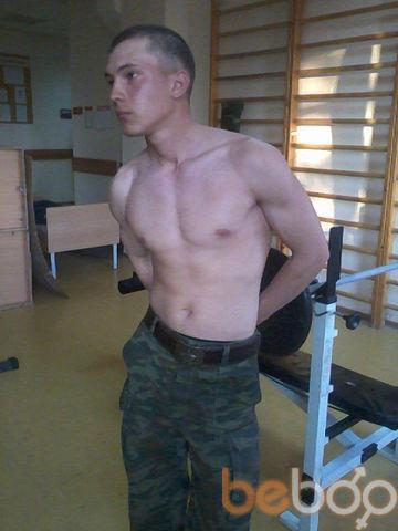 Фото мужчины сексик, Волгоград, Россия, 27