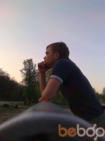 Фото мужчины ROGOv, Харьков, Украина, 26