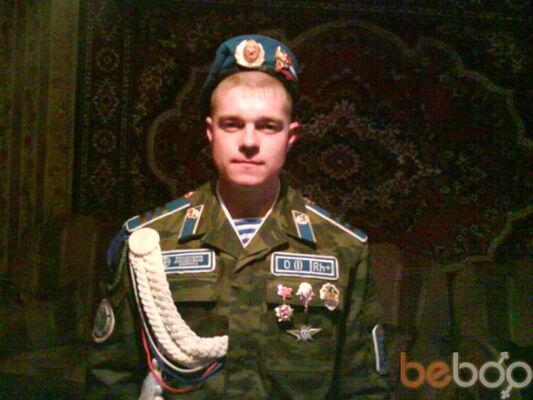Фото мужчины Иван, Прокопьевск, Россия, 31