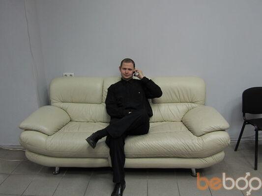 Фото мужчины Spartak, Донецк, Украина, 35