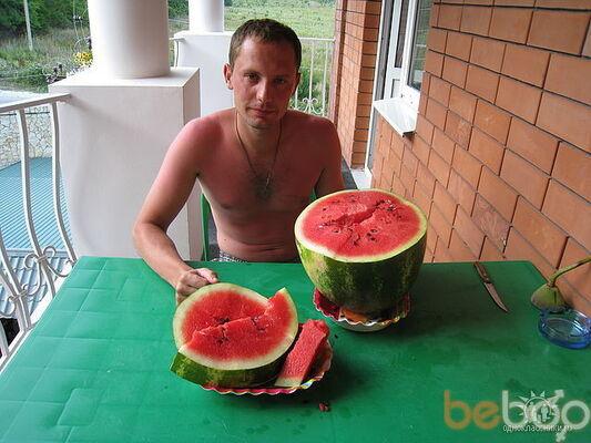 Фото мужчины danis, Реутов, Россия, 34