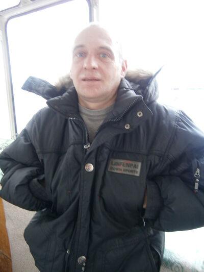 Фото мужчины pasha, Киев, Украина, 42