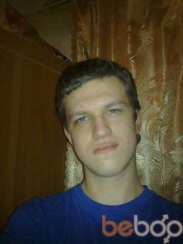 Фото мужчины sasho, Киев, Украина, 27