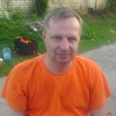 Фото мужчины антон, Орел, Россия, 39
