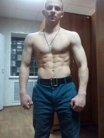 Фото мужчины Миша, Рязань, Россия, 24