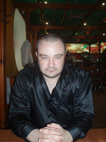 Фото мужчины Сергей, Липецк, Россия, 40