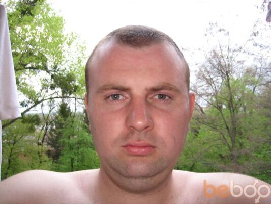 Фото мужчины dredoval, Винница, Украина, 32