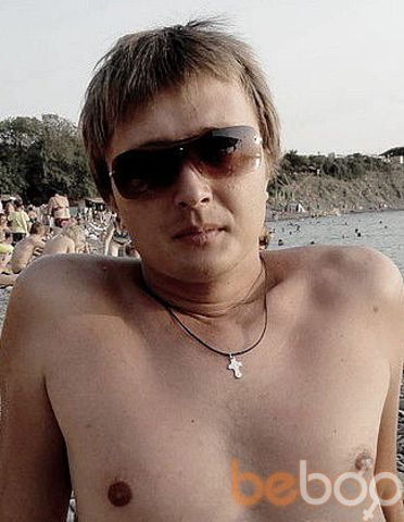 Фото мужчины Ecxali26, Ставрополь, Россия, 34