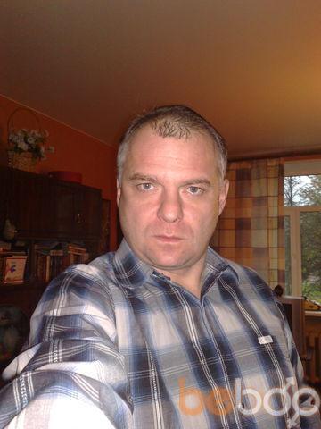 Фото мужчины Levazadov, Санкт-Петербург, Россия, 50