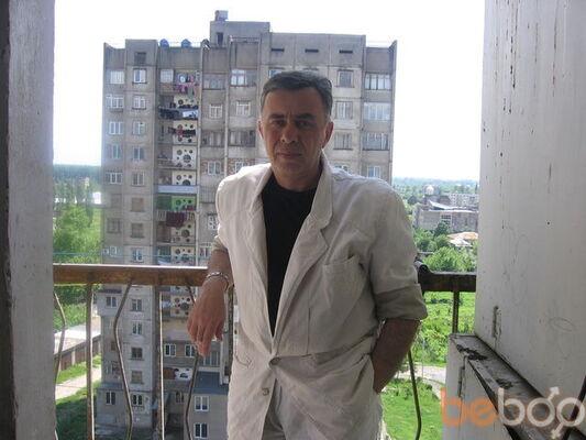 Фото мужчины docbatu, Тбилиси, Грузия, 57