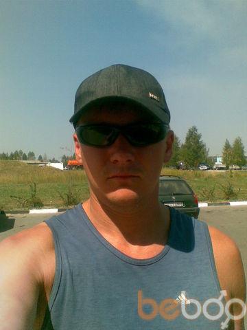 Фото мужчины Alex, Гомель, Беларусь, 35