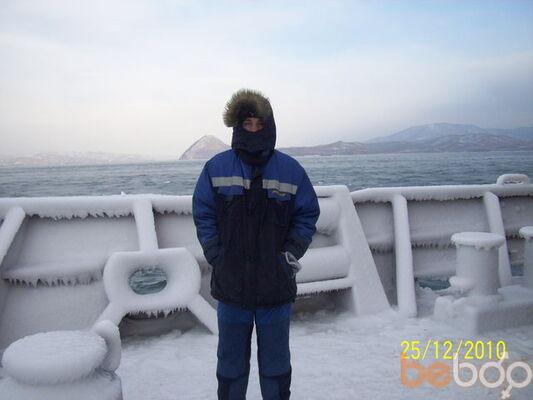 Фото мужчины Росян, Владивосток, Россия, 27