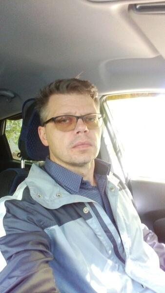 Фото мужчины Boris, Тюмень, Россия, 41