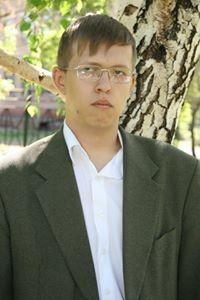 Фото мужчины Anton, Оренбург, Россия, 25