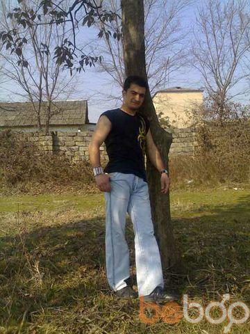 Фото мужчины 6777, Ленкорань, Азербайджан, 30