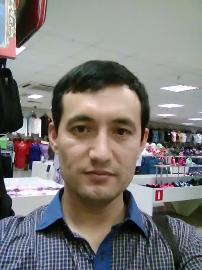 Фото мужчины раман, Воронеж, Россия, 30